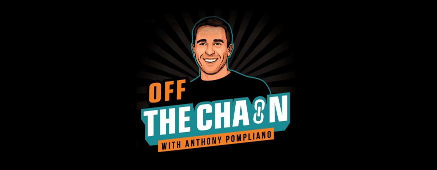 Anthony Pompliano - 6 Free Bitcoin Newsletters for Non-Techies - Bitstocks blog