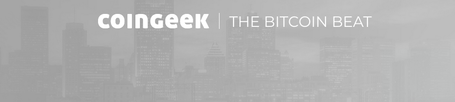 CoinGeek BItcoin Beat - 6 Free Bitcoin Newsletters for Non-Techies - Bitstocks blog